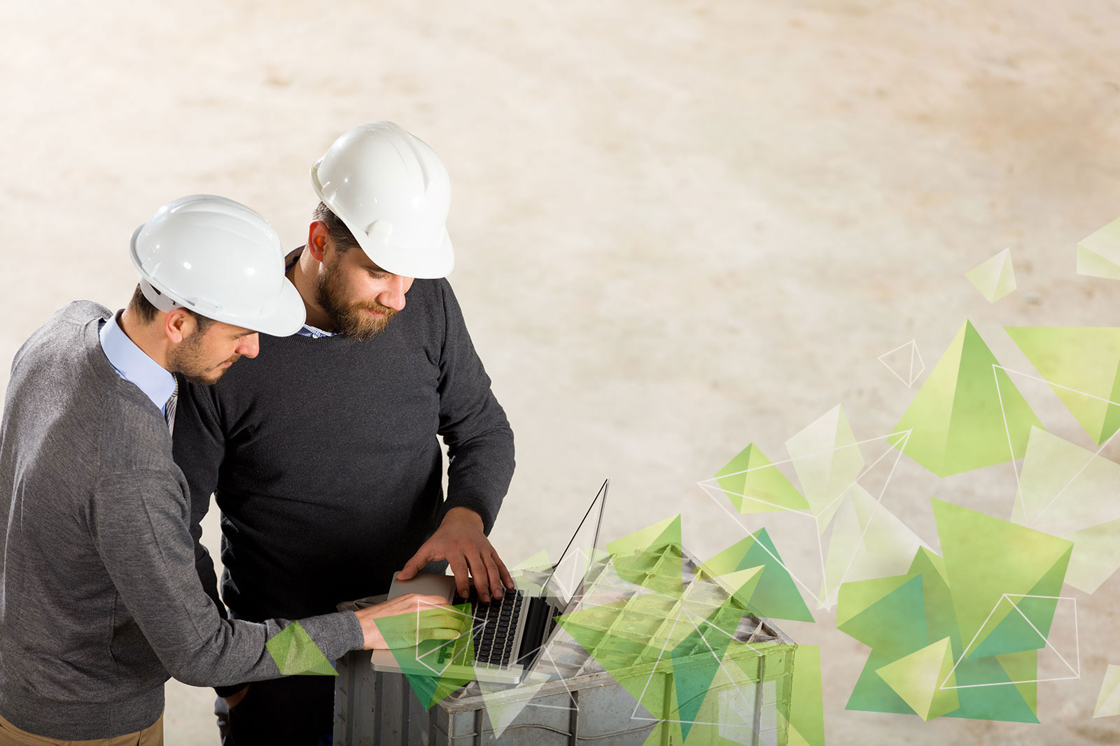 abm productivity organisational development
